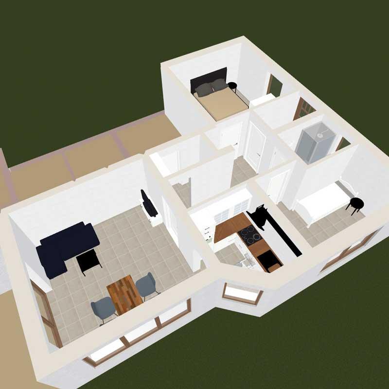 haus-malea-ferienwohnung-3d-grindriss